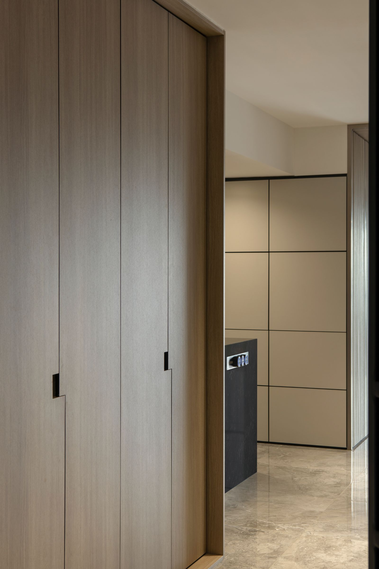 interior design singapore rubiks studio portfolio