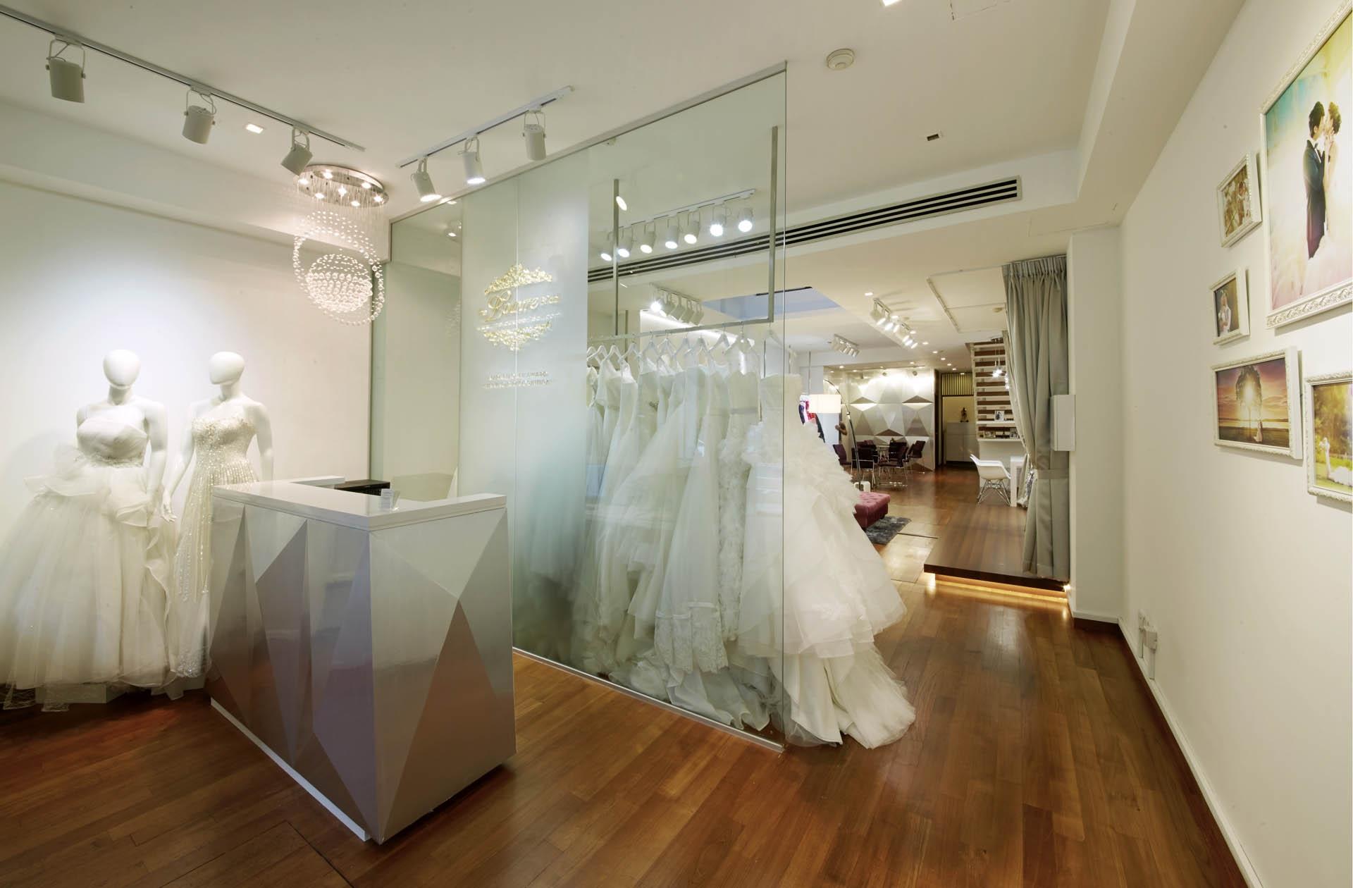 interior design singapore rubiks studio portfolio kim yam