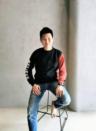 interior design singapore rubiks studio founder