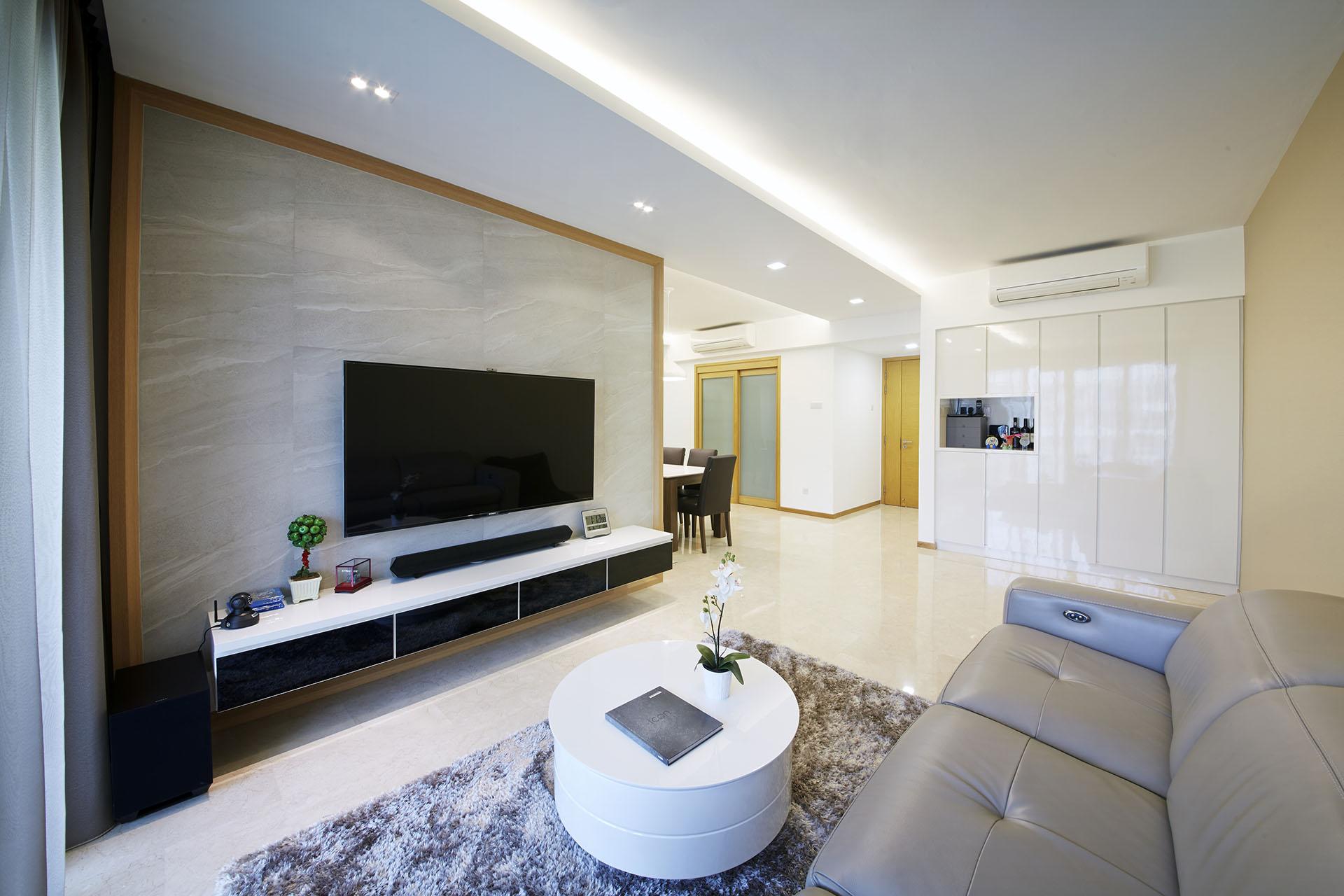 interior design singapore rubiks studio portfolio flora rd