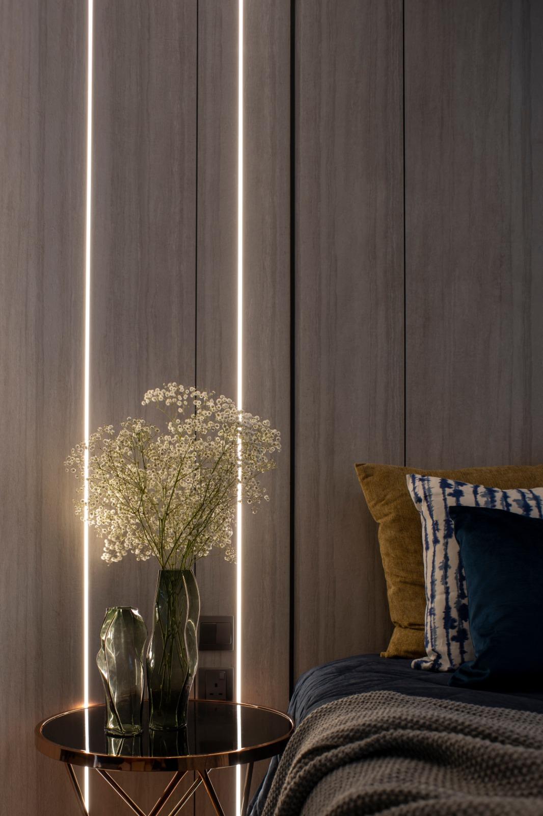 interior design singapore rubiks studio portfolio belgravia