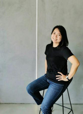 interior design singapore rubiks studio team